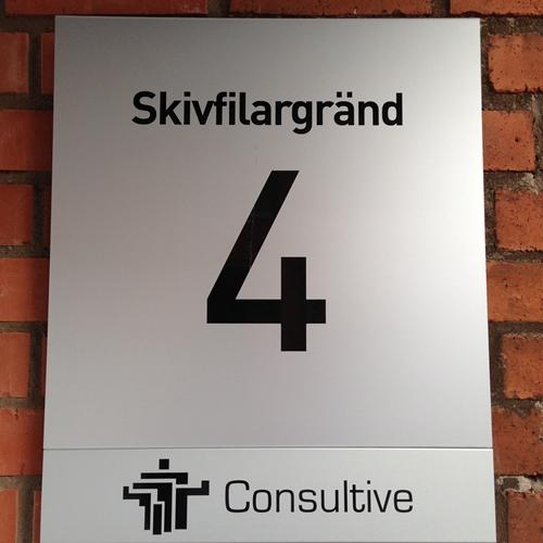 Consultive Skivfil 4 500x500