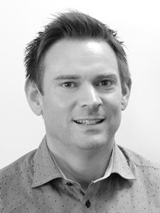 Tobias Hagerö
